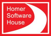 Homer Software House