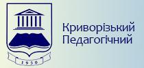 КПІ ДВНЗ КНУ